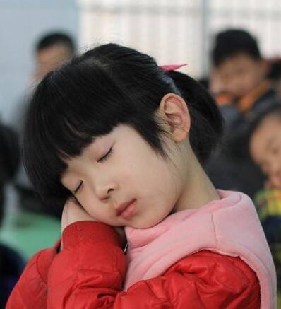 3·21世界睡眠日 轻轻问一声你睡得好吗