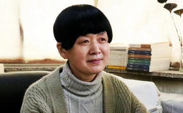 【陇人相·三八特刊】高原:打开学子生命的人文界面