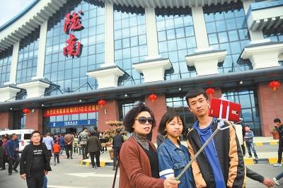 陇南机场正式通航 结束陇南没有航空运输业的历史