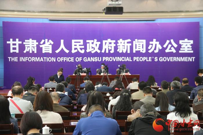 甘肃省出台36条税收措施 优化税收营商环境(图)
