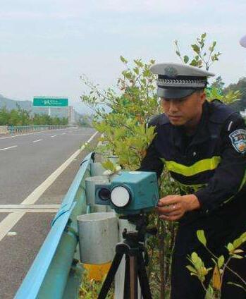 甘肃高速公路五一期间免费通行