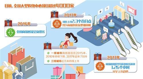 甘肃省第一次可移动文物普查成果正式发布 一大批文物集体亮相(图)