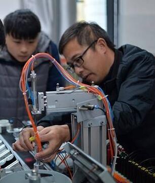 甘肃:省级引才补贴20万安家费