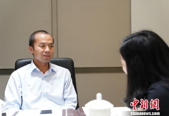 【我的中国梦】甘肃省白银市:打好精准脱贫攻坚战