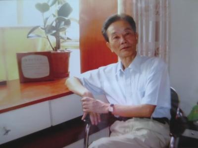 艺海拾浪花幕后真性情——访戏剧人夏天舞(图)