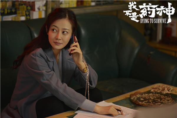 小陇画报|陇南碧口:清明采茶忙 茶香飘万家(58期)
