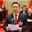 【要求】唐仁健:努力把政府系统廉政建设抓出新成效