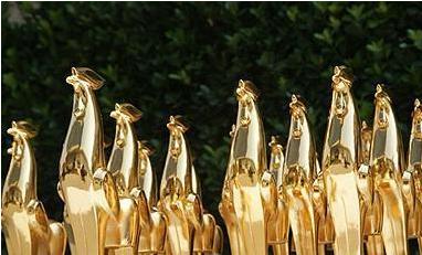 变化中的金鸡奖如何融入中国电影工业化进程