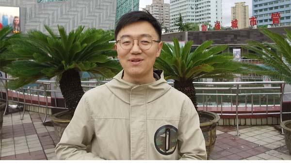 【中国甘肃网母亲节特刊】 祝愿天下的母亲 节日快乐!(视频)