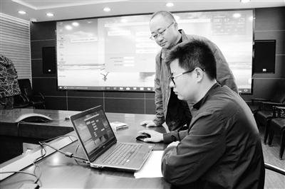 2018年高考甘肃省设15个考区213个考点