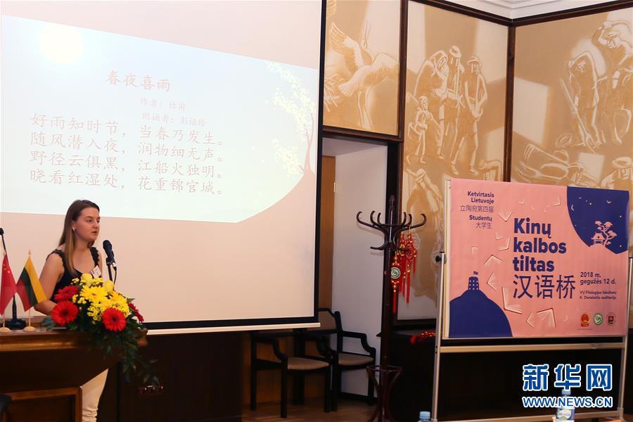 甘肃省工商局发布今年一季度消费投诉分析