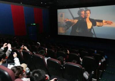 """《后来的我们》退票揭电影市场""""野蛮生长""""之痛"""