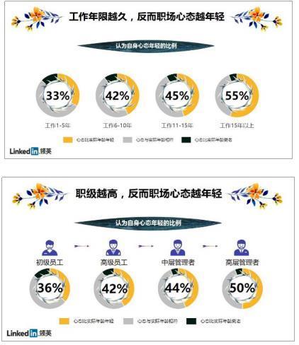 甘肃省召开新闻发布会通报折达公路质量问题调查及整改工作进展情况(图)