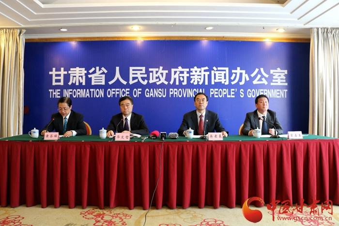 今年甘肃省将投入6000万元 助力为民办实事助残扶贫康复项目(图)