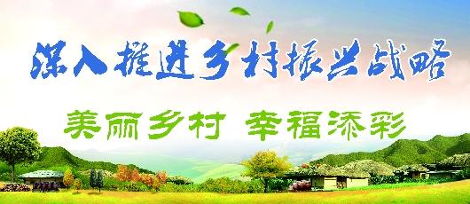 """""""三变""""改革为酒泉瓜州农村发展注入新动能(图)"""