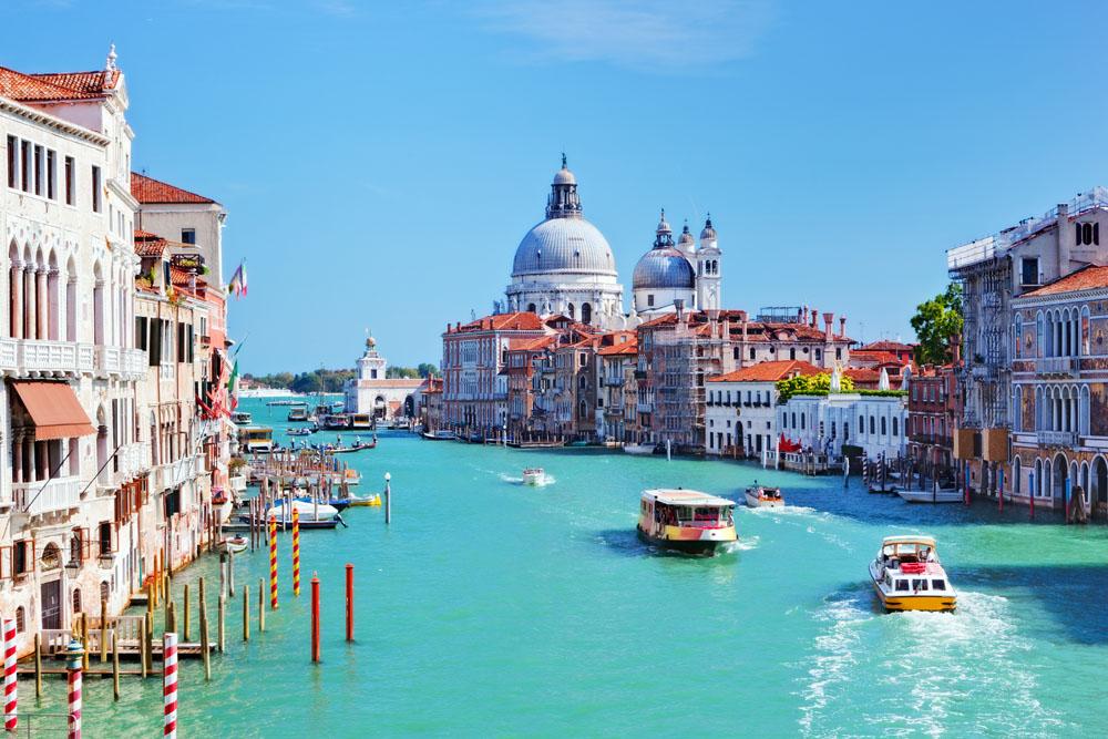 第一季度赴欧游报告:女性游客占比高 90后增多