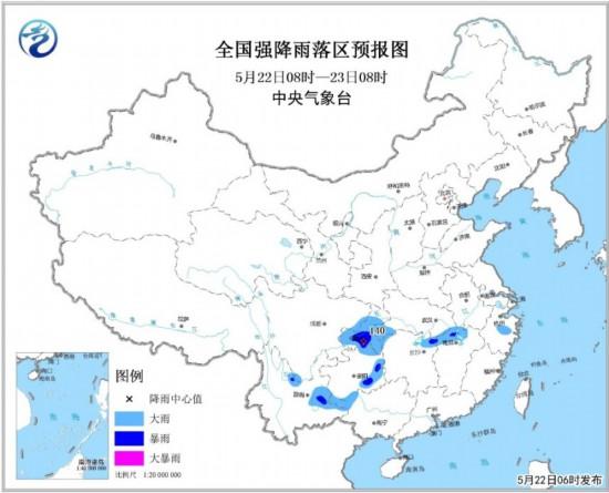 吴仰东张安疆调研酒泉肃州区戈壁生态农业工作(图)