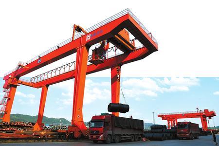重庆广西贵州甘肃四地联手共建南向通道之贵州篇  借力中新南向通道 贵州内陆开放加速