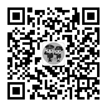 """十朵""""梅花""""齐聚""""金城之春"""" 兰州秦腔演出周铿锵开场"""