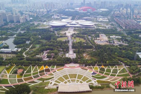 2018年甘肃省大学生征兵工作电视电话会议在兰召开(图)