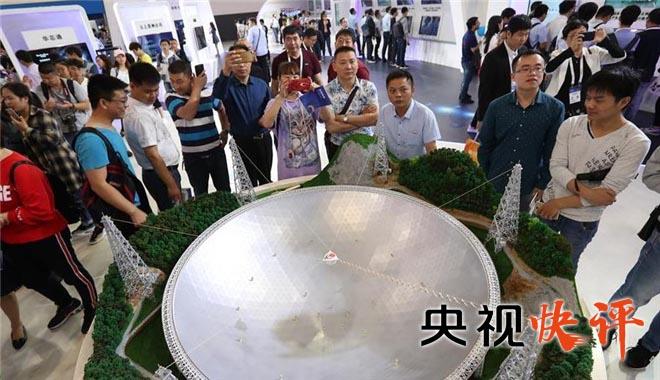 甘肃青少年科技创新走在西北五省前列(图)