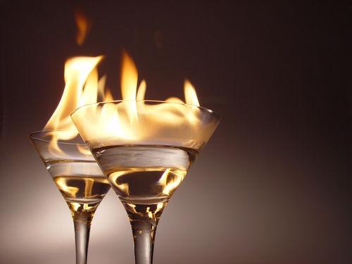 欧洲研讨怎样淘汰患癌危害:制止摄入酒精和加工肉