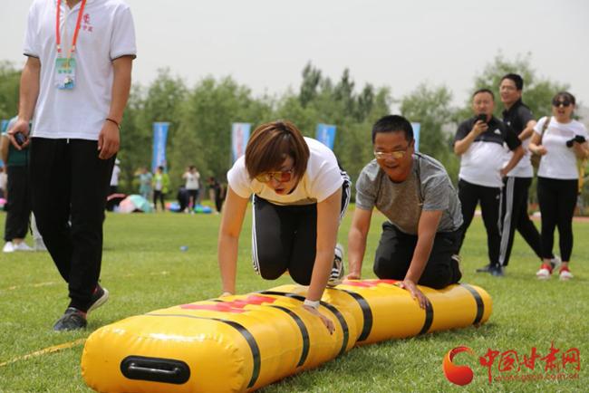 最甘肃|黄河文化 拜水青城
