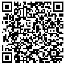 """甘肃省新闻出版广电总局召开""""转变作风改善发展环境建设年""""活动动员大会(图)"""