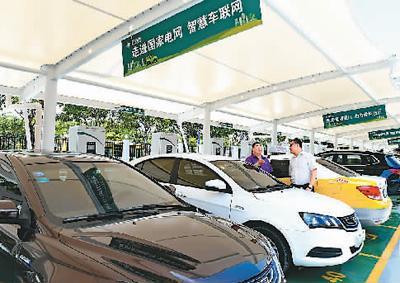 中国汽车关税将低于同处于开展中国度均匀程度