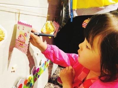 """让孩子们拥抱属于自己的节日 兰州市校外教育系统庆""""六一"""""""