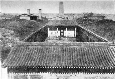 兰州故事丨肇基于左宗棠,兰州工业文明之路