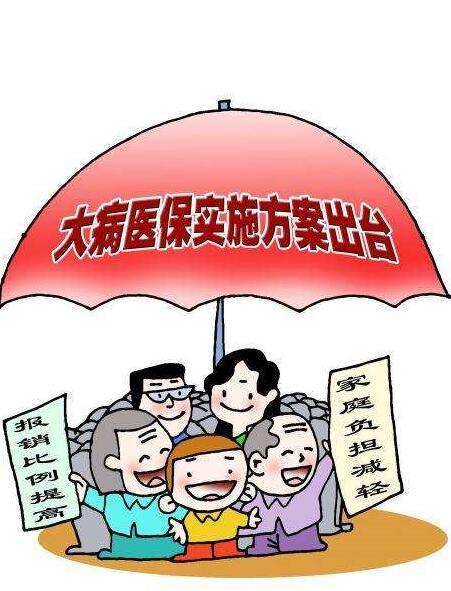 《甘肃省建档立卡贫困人口慢性病管理办法》出台