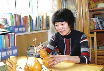 """兰州市博物馆四大主题活动迎接文化遗产日 53件馆藏文物将展""""芳容"""""""