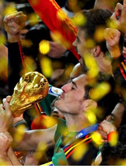 世界杯进入倒计时 甘肃商家备战球迷经济