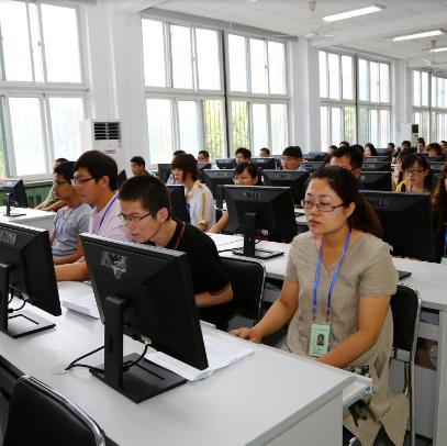 【高考】甘肃省高考6月22日左右公布成绩