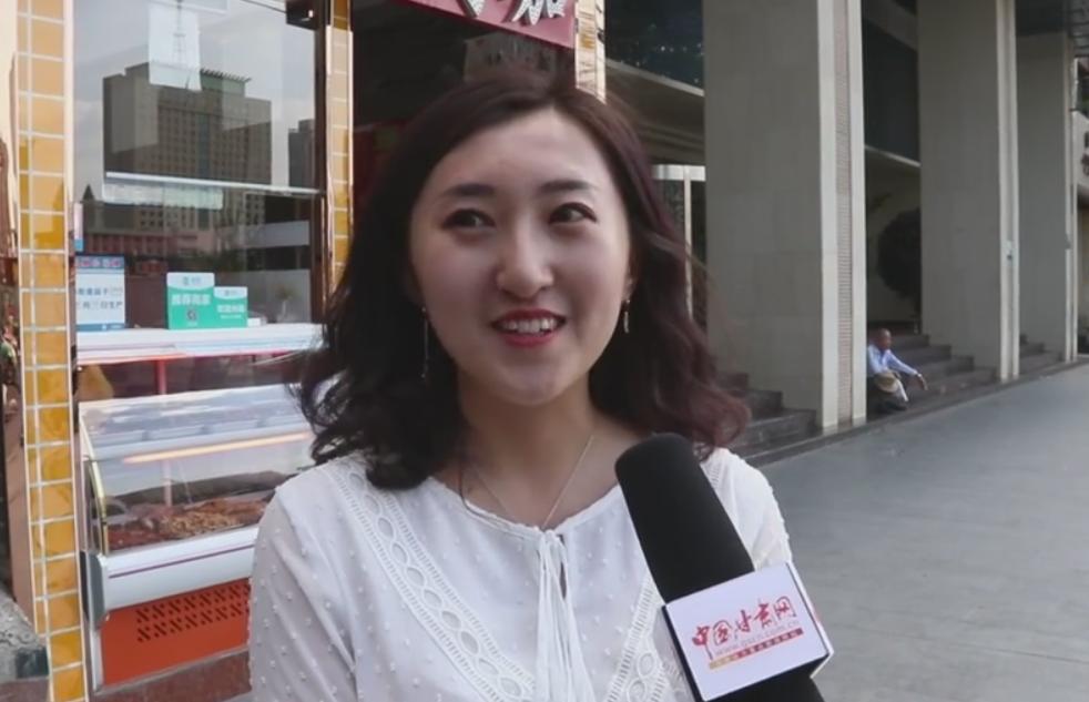 【小陇随便侃·端午特辑】端午佳节话习俗 甜粽咸粽你站谁?