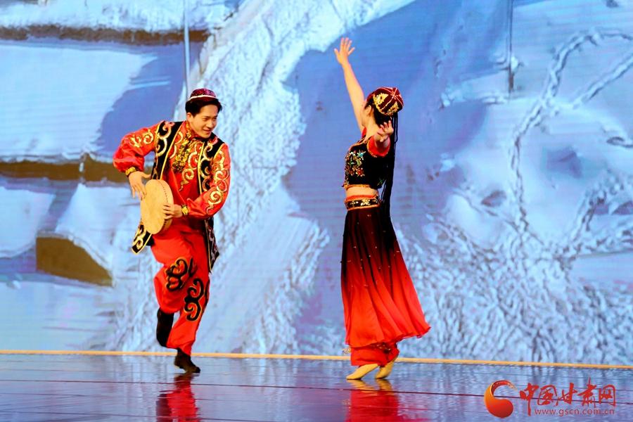 2018丝绸之路国际旅行商大会在嘉峪关举行 签约总额超76亿元(图)