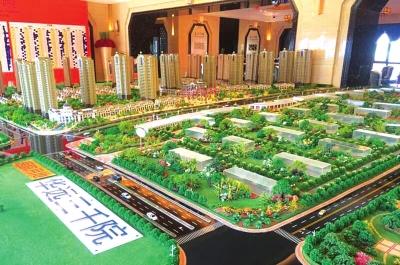 兰州皋兰县:发挥节点优势承接城市外溢功能