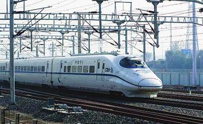中铁兰州局暑运方案出台 将增加开行15对旅客列车