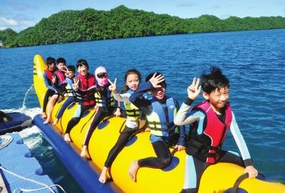 提高安全意识确保安全旅游 甘肃省旅发委发布提高旅游安全意识提示