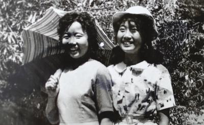 【改革开放40年·甘肃】一位市民眼中40年来的服装变迁 曾经蓝黑灰是主色调如今千人千款显个性