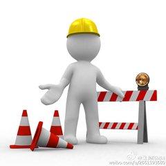 连霍高速兰州至武威西行线9月30日前封闭施工
