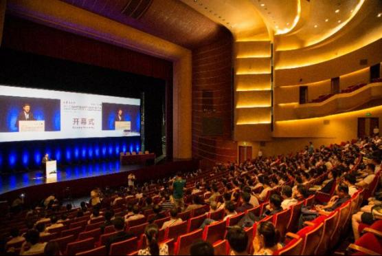 【新华社】中华医学会第十六届全国腹腔镜与内镜外科会议在兰州召开