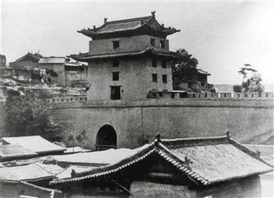 兰州故事丨明朝初年,发生在甘肃的三大战役