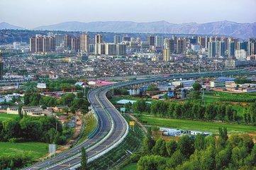 """临夏州入列全国""""非遗+扶贫""""重点支持地区"""