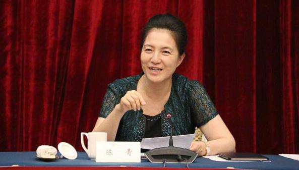 甘肃省中国特色社会主义理论体系研究中心工作座谈会召开
