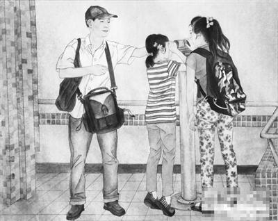 张怀月国画作品全国巡回展本周抵达甘肃