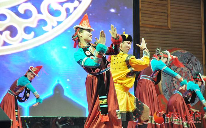 甘肃省肃北县设立旅游专项资金 出台扶持政策发展文化旅游产业(图)