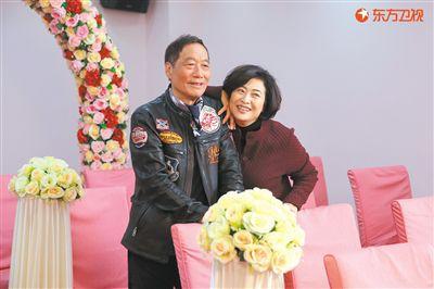 许娣:当李小冉马伊琍的妈,是我的荣幸