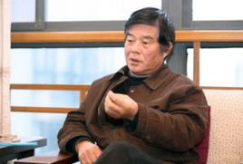 作家赵本夫:乡野是我们所有人的郡望之地
